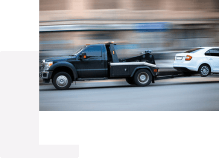 fast-free-towing